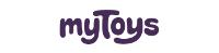 Kindermode, Spielzeug und Babyartikel in großer Auswahl