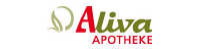 Aliva-Apotheke