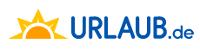 Urlaub.de-Logo