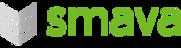 smava.de Logo
