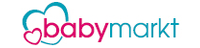 babymarkt.de Logo