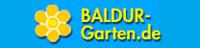 Baldur-Garten-Logo