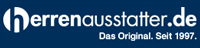 Herrenausstatter Logo