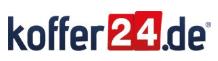 koffer24.de-Logo
