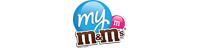 MyM&Ms DE-Logo