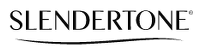 Slendertone DE