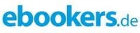 ebookers (keine Pauschalreisen)