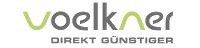 Voelkner Logo