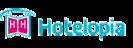 Hotelopia Logo