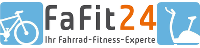 fafit24.de Logo