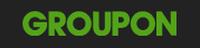 Groupon (keine Premiumdeals)