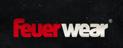 Feuerwear.de-Logo