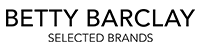 Betty Barclay-Logo