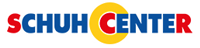 SCHUHCENTER Logo