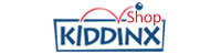 Kiddinx-Shop.de Logo