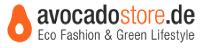 AvocadoStore.de