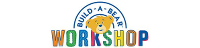 Build a Bear-Logo