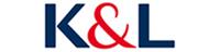 K&L-Logo