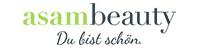 Asambeauty-Logo