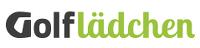 Golflaedchen.de Logo