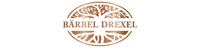 Baerbel Drexel