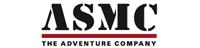 ASMC-Logo
