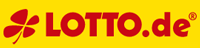 Lotto.de Logo