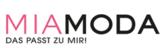 MIAMODA-Logo
