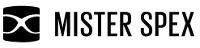 misterspex.de Logo