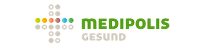 Medipolis Versandapotheke