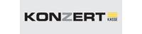 Konzertkasse Logo