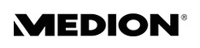 Medion AT-Logo