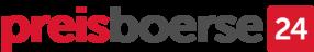 preisboerse24.de-Logo