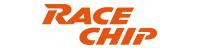 RaceChip Logo