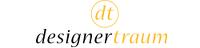 Designertraum