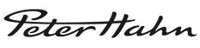 Peter Hahn-Logo