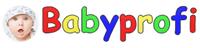 Babyprofi-online Logo