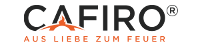 CAFIRO-Logo