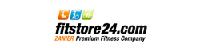 Fitstore24