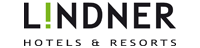Lindner-Hotels-Resorts