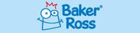 Baker Ross-Logo