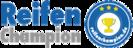 ReifenChampion-Logo