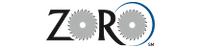 Zoro-Logo