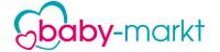 baby-markt.at Logo