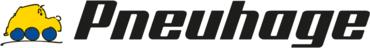 Pneuhage.de-Logo