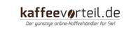 kaffeevorteil.de Logo