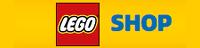 LEGO AT-Logo