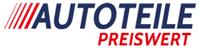 Autoteile-Preiswert-Logo
