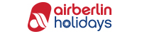airberlin-holidays