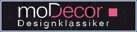 moDecor Logo
